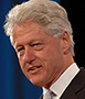 BillClinton2