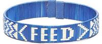 FeedBracelet2