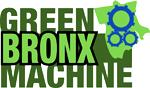 greenbxmach