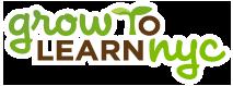 grownyc-logo-2