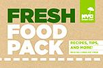 FreshFoodPack