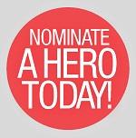 Nominate Sodexo Hero