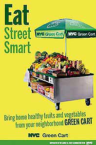 greencarts
