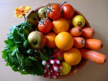 jalb-fruitrainbow